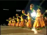 Academy Of Hawaiian Arts (Kahiko Wahine) Merrie Moarch 2007
