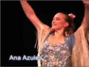 Grupo Flamenco Azules-Soledad