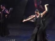 Flamenco Vivo - Carlota Santana