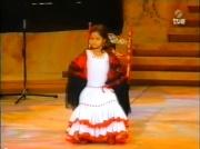 Flamenco Alegria