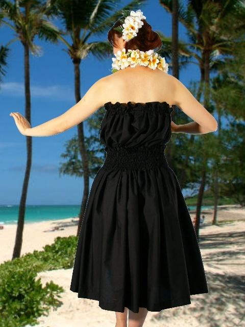 フラダンス衣装