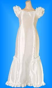 フラダンス衣装ムームー MU01w2の詳細画像見る