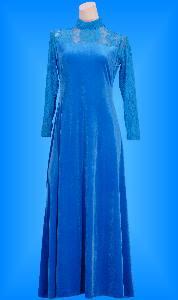 フラダンス衣装ムームー MU044b1の詳細画像見る